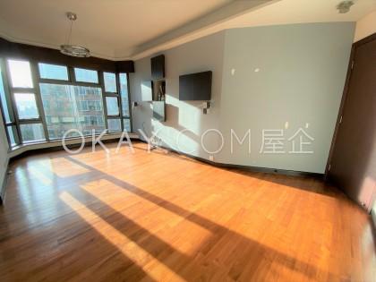 Palatial Crest - For Rent - 721 sqft - HKD 21M - #5896