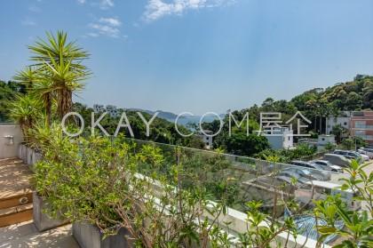Pan Long Wan - For Rent - HKD 62K - #286294