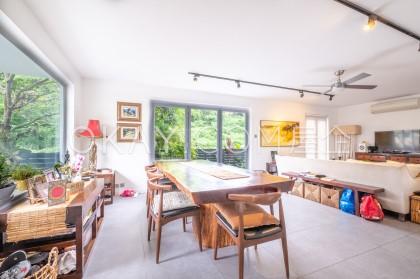 Pan Long Wan - For Rent - HKD 68K - #286295