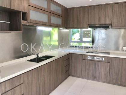 Pan Long Wan - For Rent - HKD 14.8M - #382862