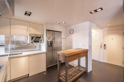 Panorama Gardens - For Rent - 775 sqft - HKD 38K - #55598