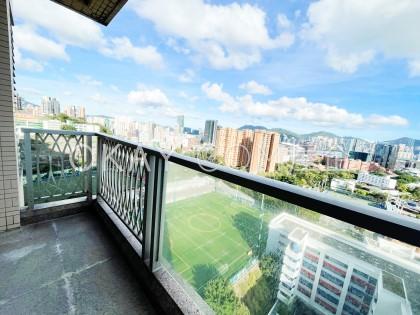 Parc Palais - For Rent - 1074 sqft - HKD 52K - #396873