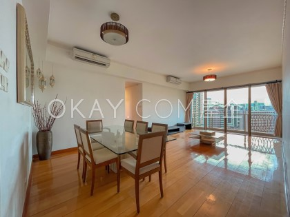 Parc Palais - For Rent - 1321 sqft - HKD 60K - #63092