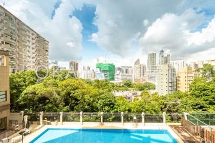 Parc Regal - For Rent - 795 sqft - HKD 30K - #30313