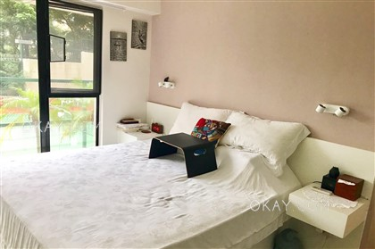 Parc Regal - For Rent - 789 sqft - HKD 17.5M - #3199