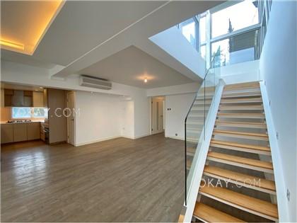 Parisian - For Rent - 1367 sqft - HKD 82K - #186921