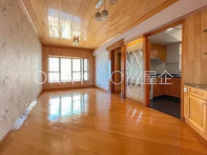 Park Avenue - For Rent - 737 sqft - HKD 29.9K - #145455