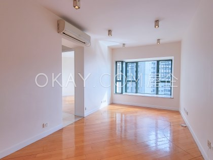 Park Avenue - For Rent - 527 sqft - HKD 23K - #146131