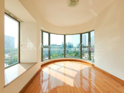 Park Avenue - For Rent - 848 sqft - HKD 31K - #2326