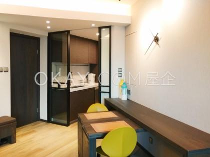 Park Avenue - Phase 2 Central Park - For Rent - 695 sqft - HKD 14.5M - #144200