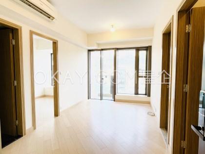 Park Haven - For Rent - 428 sqft - HKD 23K - #99213