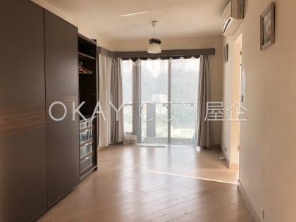 Park Haven - For Rent - 588 sqft - HKD 17.5M - #99150