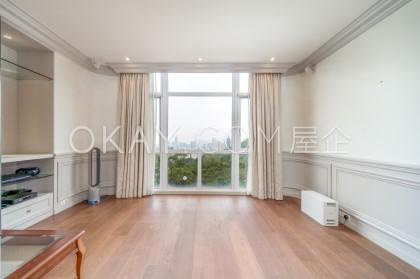 Park Place - For Rent - 2070 sqft - HKD 108M - #72476
