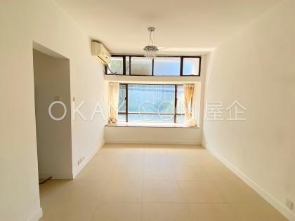 Parkridge Village - Mountain View - For Rent - 588 sqft - HKD 16K - #295097