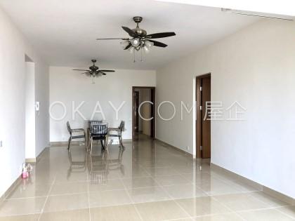 Parkridge Village - Parkland Drive - For Rent - 1103 sqft - HKD 58K - #39376