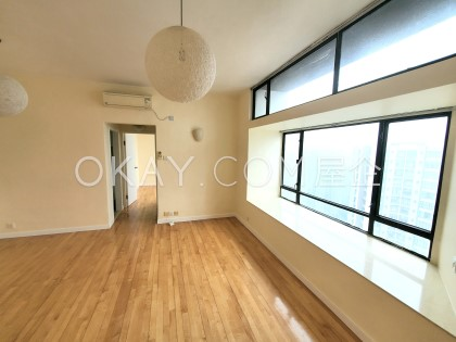 Parkridge Village - Starview - For Rent - 440 sqft - HKD 16K - #301335