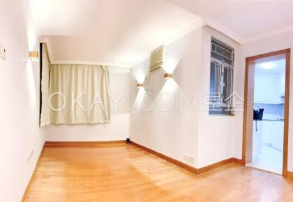 Parkvale - Tower 4 Ling Pak Mansion - For Rent - 589 sqft - HKD 22.5K - #199482