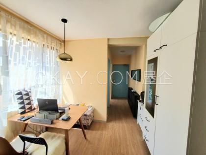 Parkvale Village - Coral Court - For Rent - 689 sqft - HKD 7.23M - #300385