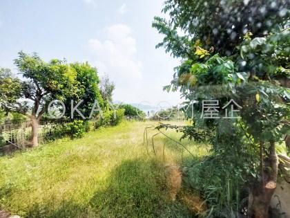 Parkvale Village - Parkvale Drive - For Rent - 1074 sqft - HKD 23M - #37154