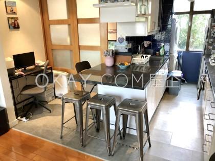 Parkvale Village - Woodbury Court - For Rent - 769 sqft - HKD 26K - #301024