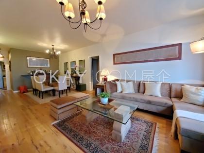 Parkway Court - For Rent - 1359 sqft - HKD 68K - #48295