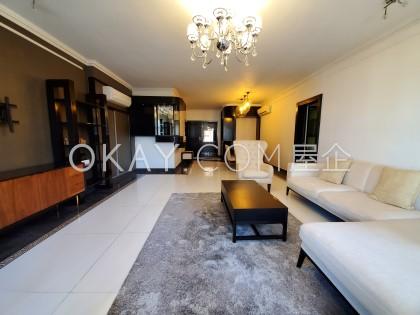 Parkway Court - For Rent - 1359 sqft - HKD 58K - #98981
