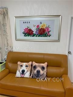 Pearl City Mansion - For Rent - 493 sqft - HKD 8.5M - #384301