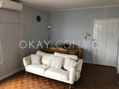 Peninsula Village - Blossom Court - For Rent - 545 sqft - HKD 17K - #287690