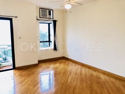 Peninsula Village - Caperidge Drive - For Rent - 1359 sqft - HKD 38K - #286911