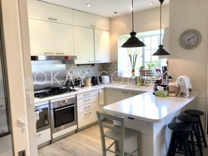 Peninsula Village - Caperidge Drive - For Rent - 1364 sqft - HKD 40K - #300188