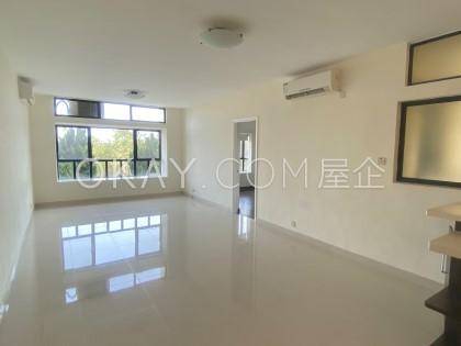 Peninsula Village - Caperidge Drive - For Rent - 1158 sqft - HKD 33K - #30642