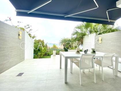 Peninsula Village - Caperidge Drive - For Rent - 1405 sqft - HKD 16.9M - #300176