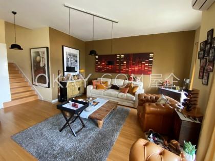 Peninsula Village - Caperidge Drive - For Rent - 1344 sqft - HKD 15.8M - #300180