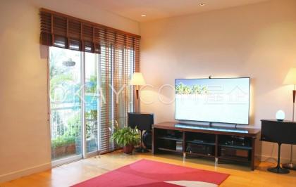 Peninsula Village - Caperidge Drive - For Rent - 1359 sqft - HKD 15.4M - #300187