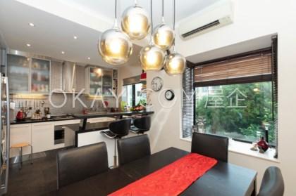 Peninsula Village - Caperidge Drive - For Rent - 1359 sqft - HKD 16M - #76269