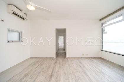 Peninsula Village - Cherish Court - For Rent - 708 sqft - HKD 25K - #303355