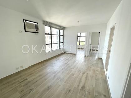 Peninsula Village - Cherish Court - For Rent - 546 sqft - HKD 6M - #303306