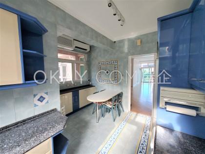Peninsula Village - Coastline Villa - For Rent - 1347 sqft - HKD 15M - #294972