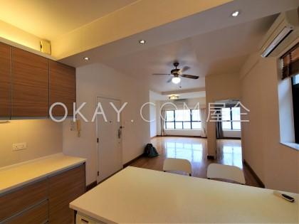 Peninsula Village - Crestmont Villa - For Rent - 1108 sqft - HKD 38K - #39134