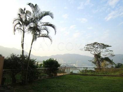 Peninsula Village - Crestmont Villa - For Rent - 1108 sqft - HKD 18M - #295692