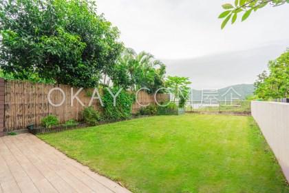Peninsula Village - Crestmont Villa - For Rent - 1108 sqft - HKD 19.8M - #38007