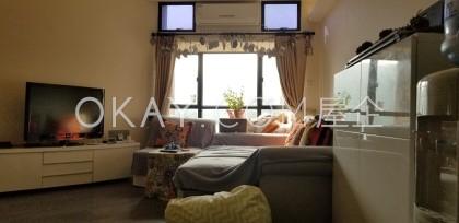 Peninsula Village - Jovial Court - For Rent - 771 sqft - HKD 25K - #296587