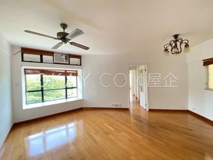 Peninsula Village - Verdant Court - For Rent - 757 sqft - HKD 22K - #297697