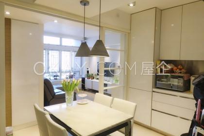 Perth Garden - For Rent - 809 sqft - HKD 14M - #395077