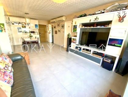 Perth Garden - For Rent - 994 sqft - HKD 19.8M - #399168