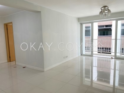 Phoenix Court - For Rent - 1119 sqft - HKD 45K - #112258