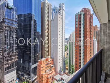 Phoenix Court - For Rent - 1119 sqft - HKD 55K - #44395