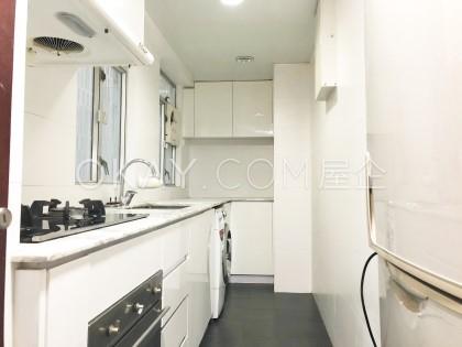 Phoenix Court - For Rent - 890 sqft - HKD 18M - #21134