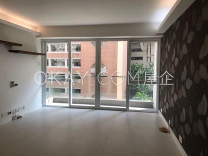 Phoenix Court - For Rent - 915 sqft - HKD 21M - #26111