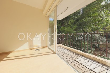 Phoenix Court - For Rent - 915 sqft - HKD 19.8M - #28083